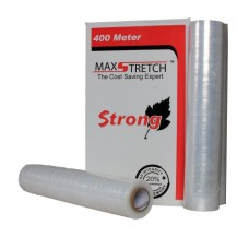 MaxStretch Strong handrol 50cmx400mtr